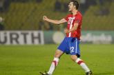 Zvezda i Kuzmanović-nije nemoguća misija!