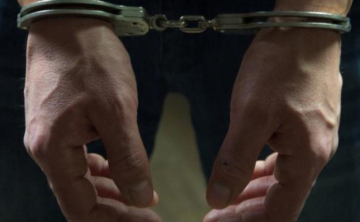 Uhapšen M.R. (62): Sjekirom ubio dva psa