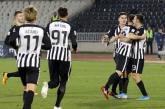 Crno-beli se ugledaju na večitog rivala: I Partizan smanjuje plate!