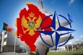 Spinovanje i medijske podvale: Kina šalje pomoć Crnoj Gori, a mediji bliski režimu pišu da je riječ o NATO pomoći!