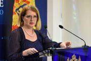 Bošnjak: Socijalom se neće kupovati glasovi