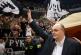 Vujošević: Da mogu, mijenjao bih Kecmanovu trojku za finale Evrolige!