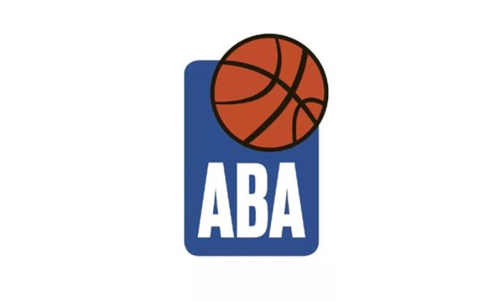 Klubovi prelomili: Kraj i za ABA ligu, nema šampiona