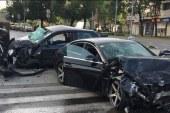 Skandal: Vozio 120 na sat, pod dejstvom kokaina, ubio djevojku i nagodio se sa tužilaštvom da robija samo 16 mjeseci!