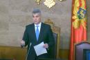 Brajović: Ne gledam blagonaklono na Zakon o amnestiji