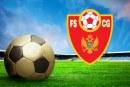 CFL se završava 28. jula, u polufinalu Kupa po jedna utakmica, finale 2. avgusta