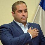 Vacić: Na jedan poziv stižemo u bratsku Crnu Goru
