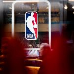 Pozitivni signali: NBA liga bi mogla da se vrati