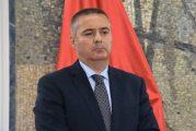 Veljović: Nećemo dozvoliti skrnavljenje državnih simbola