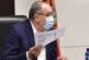 NKT odlučio: Dozvolili ulaz u Crnu Goru iz lažne države Kosovo, a granica sa Srbijom i dalje zatvorena!