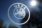 Liga šampiona kreće u avgustu, po jedna utakmica u četvrtfinalu i fajnal for u Turskoj
