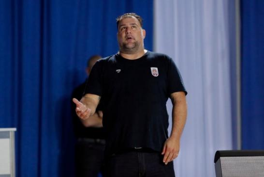 Savić: Odlaganje Olimpijskih igara u Tokiju mi teško pada