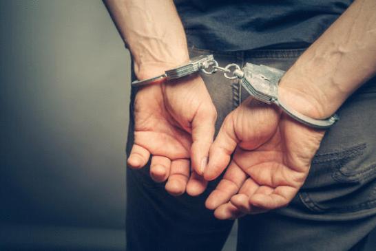 U Rožajama uhapšen muškarac po Interpolovoj potjernici
