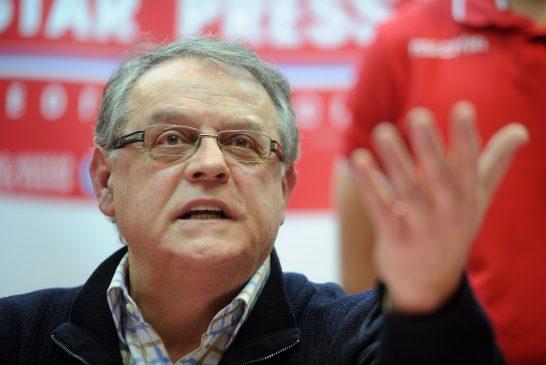 Čović: Kurti pokušava da od Srbije iznudi priznanje lažne države