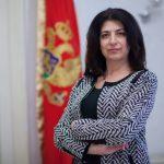 Pavićević: Ako se usvoji amnestija, jasno je ko je blagonaklon prema ubicama i najtežim kriminalcima