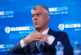 Rat do istrebljenja u Prištini: Tači optužio Kurtija da je narko-diler