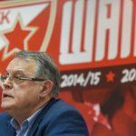 Čović o provokaciji iz Prištine i Tirane: Mi u košarci KiM smatramo sastavnim dijelom Srbije
