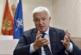 Marković: Pomorci sa liste sigurnih zemalja ne moraju u karantin