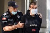 Porodica Luke Vojvodića: Komandir policije šamarao našeg sina da prizna djelo koje nije počinio!