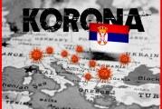U Beogradu proglašena vandredna situacija zbog koronavirusa