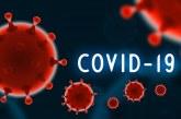 U SAD 65.500 zaraženih koronavirusom u jednom danu