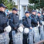 Borba saznaje: Nova vlast otkriva batinaše iz policije koji su tukli narod i hapsili poslanike!