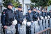 Skandalozno ponašanje Sindikata policije, tužilaštvo da reaguje: Prijete novoj vlasti da će da izađu na ulice da brane kolege koji su se ogriješili o zakon!
