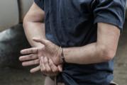 Uhapšen u Podgorici: Albanski državljanin izručen zbog ubistva