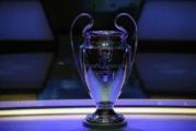 UEFA potvrdila: Završnica Lige šampiona u Lisabonu, Liga Evrope se igra u Njemačkoj