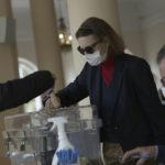 Iznenađenje u Francuskoj: Premijer pobijedio Makrona na lokalnim izborima!