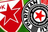 Polufinale Kupa: Vječiti derbi u Humskoj!