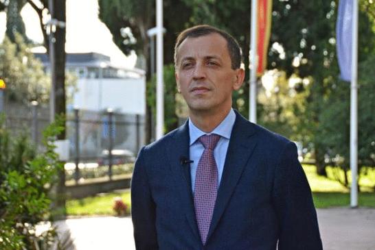 Ćuti na progon SPC i vjernika: Boškoviću se priviđaju neprijatelji iz Srbije i Rusije!