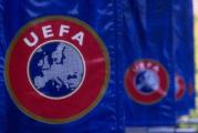 UEFA sledeće nedelje određuje datume baraža za Evropsko prvenstvo