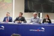 Milačić: Zajednički nastup opozicije obaveza prema građanima