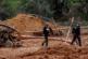 Likvidacija u Brazilu: Srbin nađen mrtav u kamenolomu!