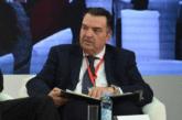 """Knežević poručio pokretu """"Odupri se"""": Vi ste kukavičije jaje DPS-a, Džemal Perović radi za režim i plan im je da razbiju opoziciju pred izbore!"""