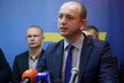 Ustavni sud još nije odlučio po njegovoj žalbi: Milan Knežević odslužio kaznu kućnog pritvora