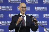 NBA se nastavlja 31. jula sa 22 ekipe