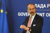 Šef Delegacije EU: Bojkot izbora nikako nije dobra ideja, status kvo o KiM ne odgovara ni Beogradu ni Prištini