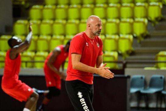 Ništa od Dejana Radonjića, novi trener Zvezde je Saša Obradović?