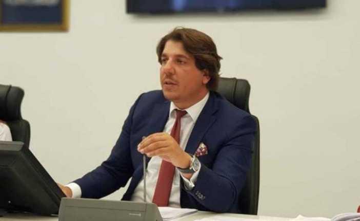 Radović: Pajser gospoda mogu da zaborave kotorski scenario