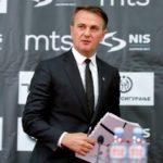 Ostoja Mijailović za MOZZART Sport: Trinkijeriju smo dali odličnu ponudu, on da se izjasni
