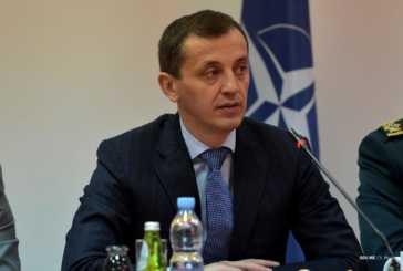 Bošković nastavlja da vrijeđa: SPC je politički pokret koji hoće da vrati Crnu Goru vjekovima unazad!