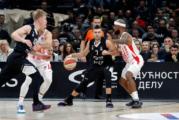 Bomba na Jadranu: ABA liga ide u prošlost, sprema se novo regionalno takmičenje!