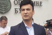 Jovanović: Slobodu ne možete uhapsiti niti joj dati otkaz!