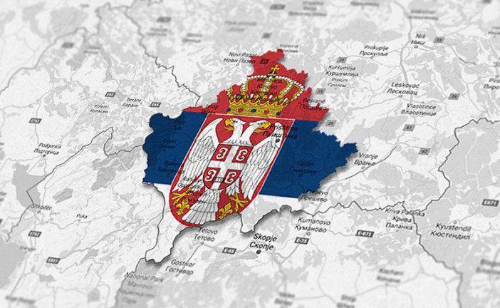 Anđelković: Od Beograda se očekuje da Kosovo tretira kao nezavisnu državu