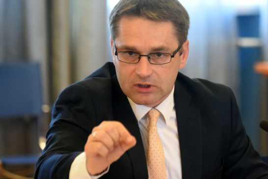 Rudović: Imamo sistem u kojem se ova vlast odnosi prema Crnoj Gori kao prema svom plijenu