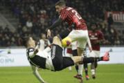 Vraća se fudbal i u Italiju: Veliki derbi u polufinalu Kupa