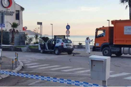Albanski državljani na optuženičkoj klupi: Sude im za ubistvo policajca
