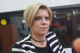 Na spisku podrške SPC i Marija Đonović: Funkcionerka DPS-a iz Bara potpisala apel za odbranu svetinja!